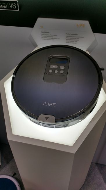 ilife-v8-ifa
