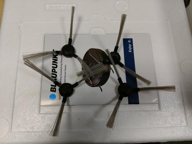 blaupunkt-xsmart-test-6