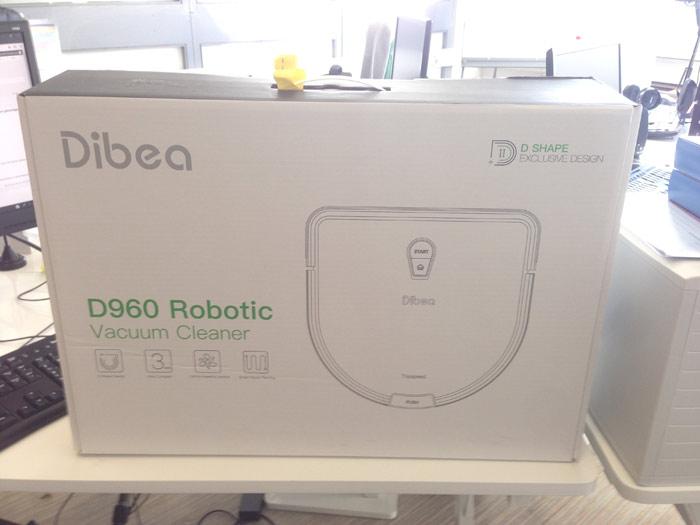 dibea-d960-karton