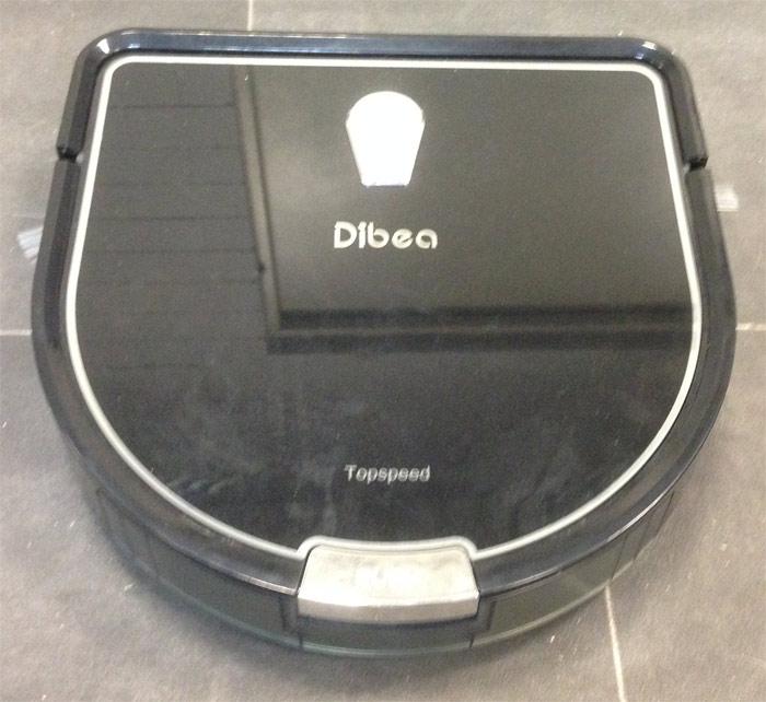 dibea-d960-oben