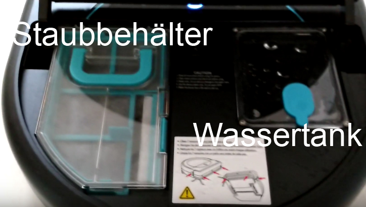 hobot-legee-test-3