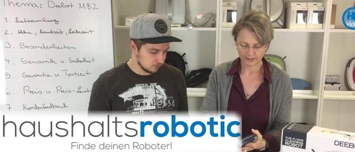 haushaltsrobotic-tester