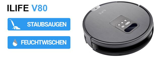 saugroboter-mit-wischfunktion-deebot-dm81