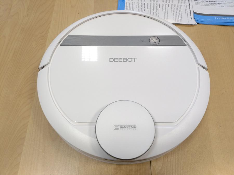 deebot-d900-test-11