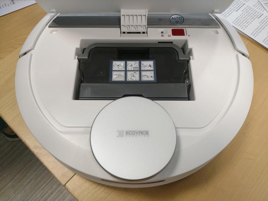 deebot-d900-test-7