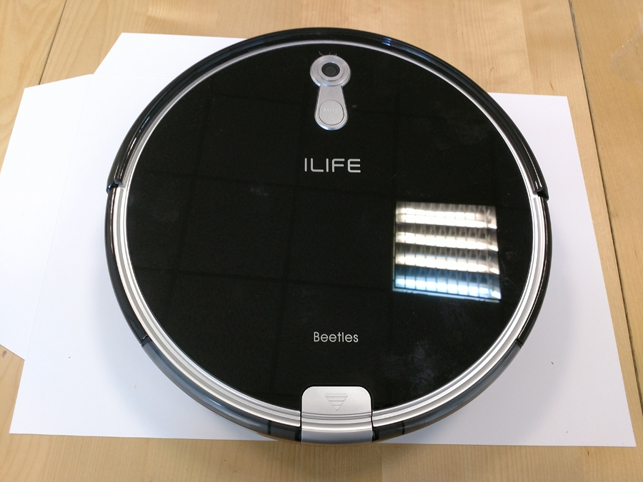 ilife-a8-test-2