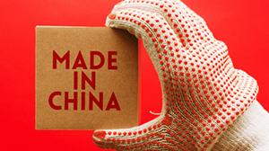 Beitragsbild Saugroboter aus China – günstige Modelle mit voller Garantie und Service