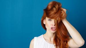 Beitragsbild Staubsaugroboter für lange Haare – wir zeigen die 3 besten gegen Haare!