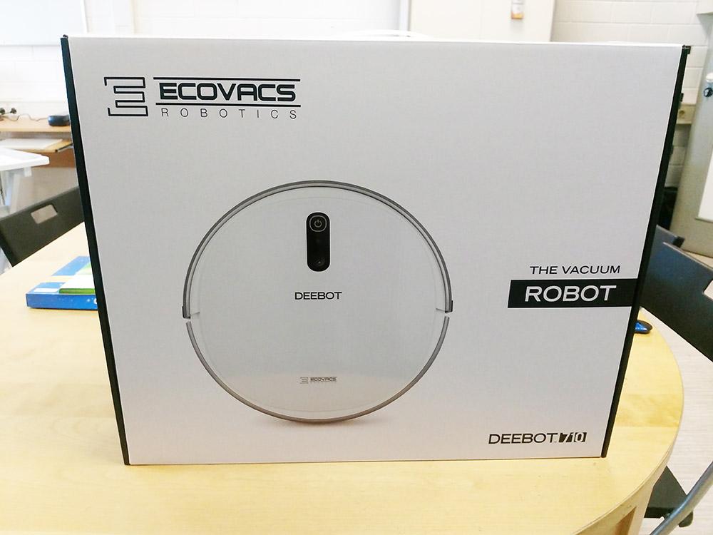 deebot-d710-test-1