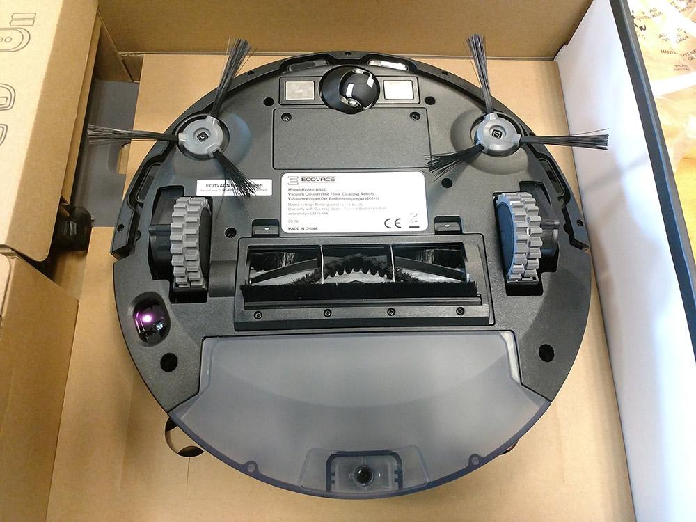 deebot-d710-test-4