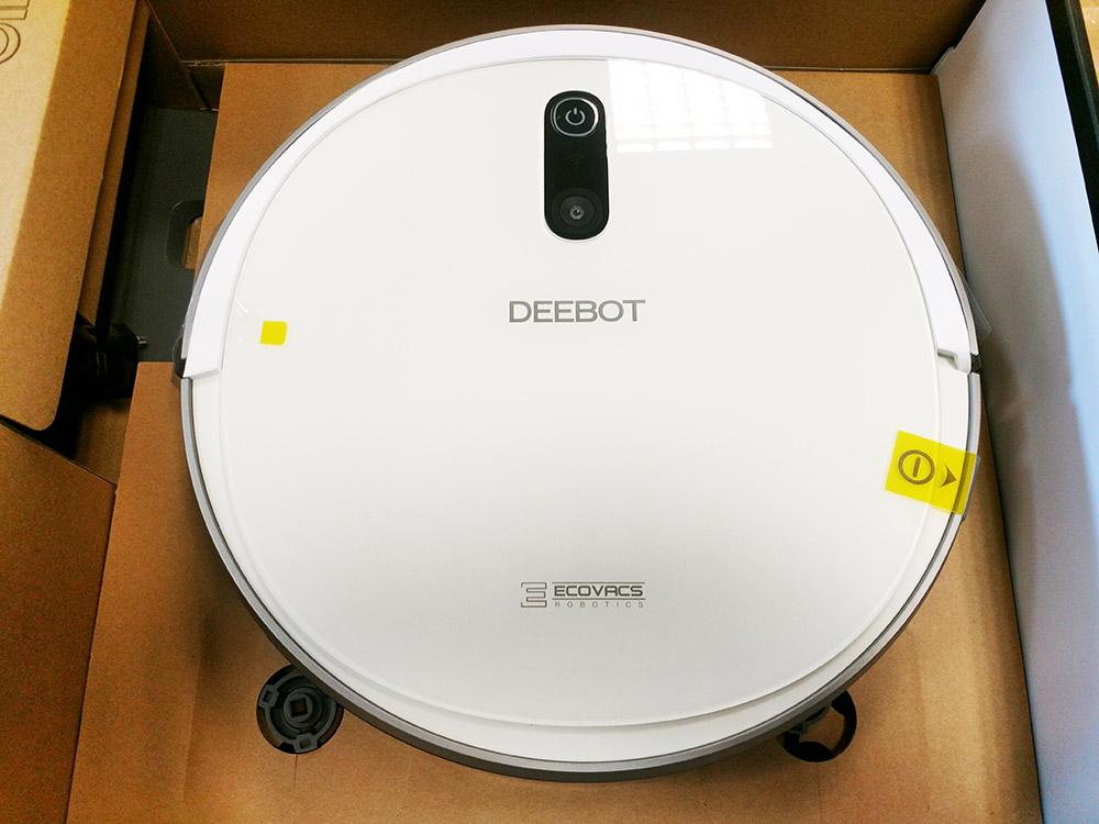 deebot-d710-test-5