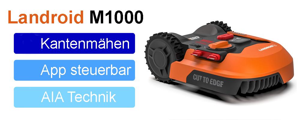 m1000-infos