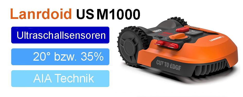 m1000-us-worx