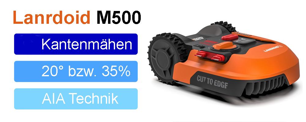m500-infos