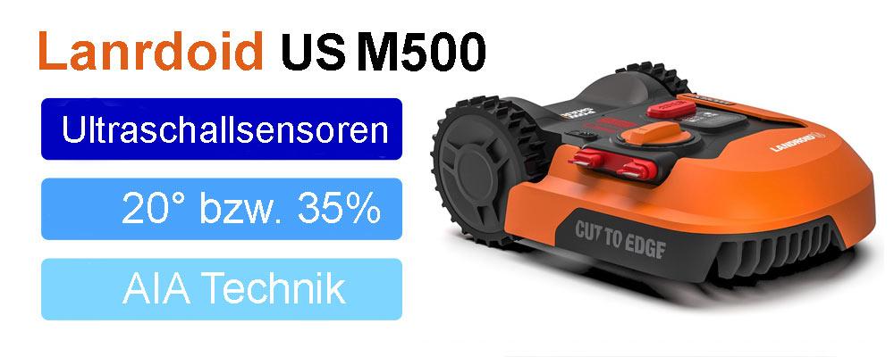 m500-us-worx