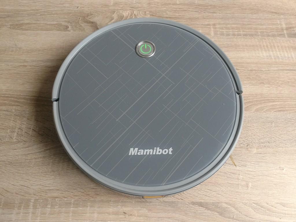 mamibot-exvac660-test-11