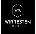 Youtube Kanal für Haushaltsroboter