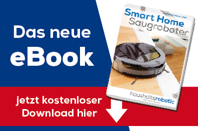 Download Saugroboter Ebook
