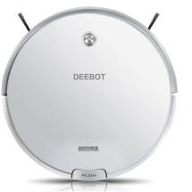Ecovacs Deebot DM82 grau