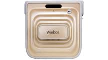 Ecovacs Winbot 710 beige