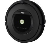 iRobot Roomba 876 schwarz