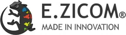 e-zicom