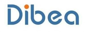 Dibea Electrical Technology