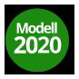 Modell 2019