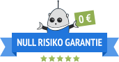 Null Risiko