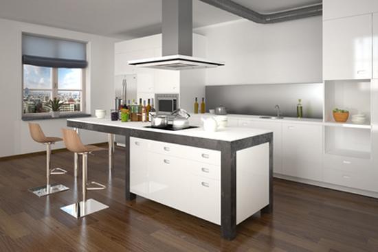 ecovacs deebot d77 saugroboter alles ber roboter. Black Bedroom Furniture Sets. Home Design Ideas
