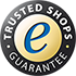 Trusted Shops Logo