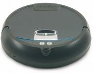 Scooba 390 - iRobot