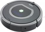 Roomba 780 - iRobot