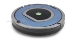 Roomba 790 - iRobot