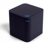 Produktbild NorthStar Cube für iRobot Braava 320/ 380/ 390t