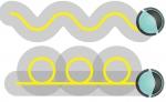 Monuel MR6800 modi