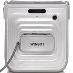 Winbot W730 Seite