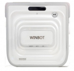 Winbot W730 Front
