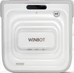 Super-Preis: Winbot W730 (Neugerät) Fensterputzroboter inkl. 14 Tage Testzeitraum