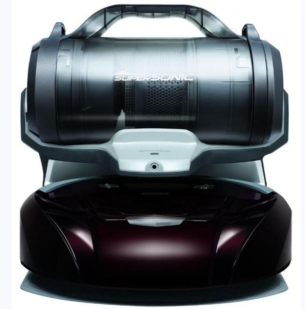 ecovacs deebot d76 saugroboter jetzt informieren online bestellen. Black Bedroom Furniture Sets. Home Design Ideas