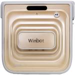Vorführgerät: Winbot W710 - Fensterputzroboter inkl. 14 Tage Testzeitraum