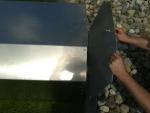 Box Alu - Rasenmähroboter 8