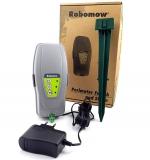 Signalgeber + Erdspieß - Robomow