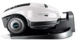 Robomow RM 510 - Friendly Robotics
