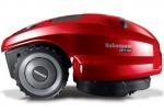 Robomow City 100 Rasenmäh-Roboter inkl. 14 Tage Testzeitraum
