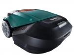 Robomow RS630 - Rasenmähroboter