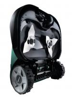 Bild 7: Vorführgerät: Robomow RS630 inkl. 14 Tage Testzeitraum