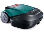 Robomow RS612 Rasenmähroboter mit App & patentierten Kantenmodus