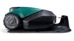 Robomow RS612 Seite