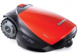 Vorführer: Robomow MC300 Rasenmähroboter inkl. 14 Tage Testzeitraum